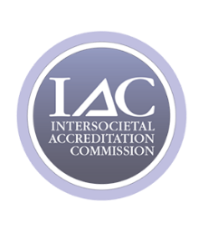 IAC_VEIN CLINICS